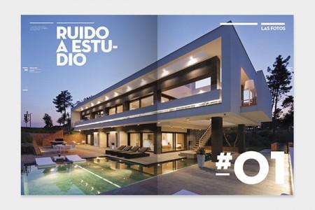 vuelco magazine 7