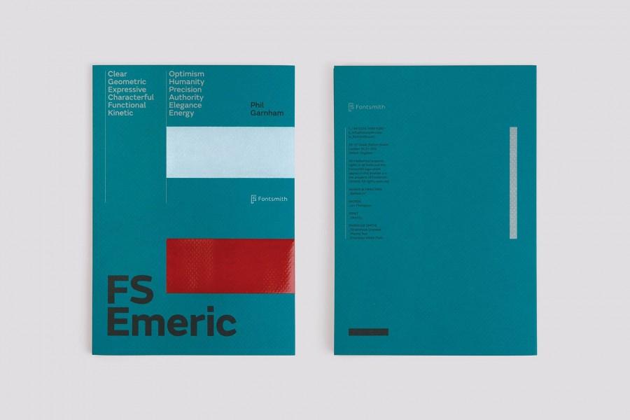 FS Emeric sampler 1