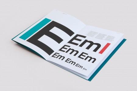 FS Emeric sampler 4