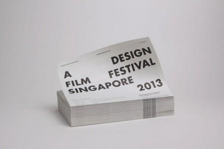 a design film festival 2013 4