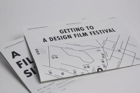 a design film festival 2013 6