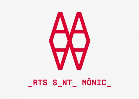 arts santa monica 4