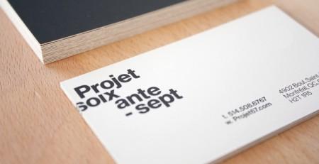 projet67 3
