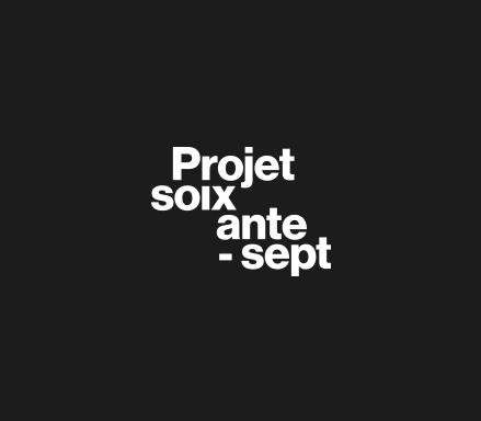 projet67 5