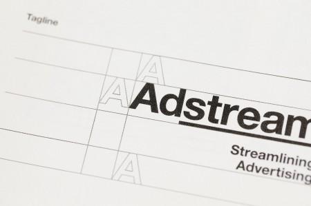 adstream 3