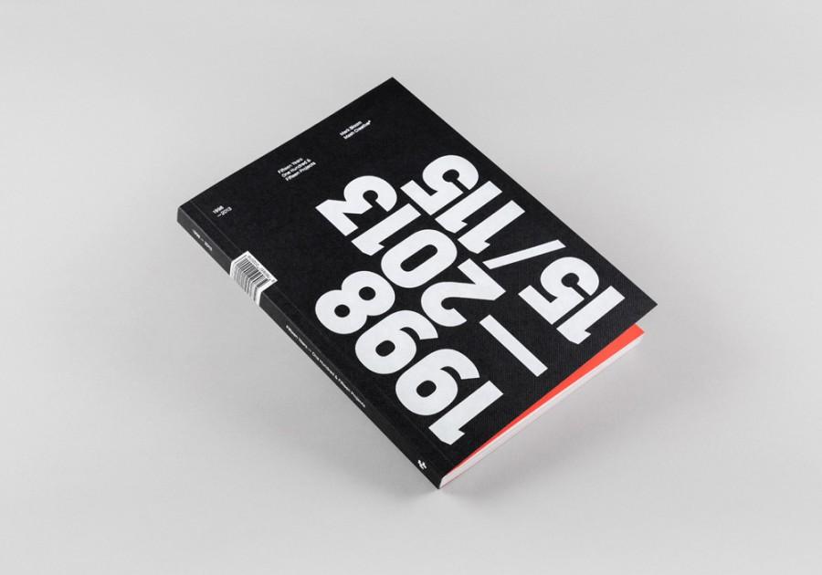 mash creative 15 115 book 1