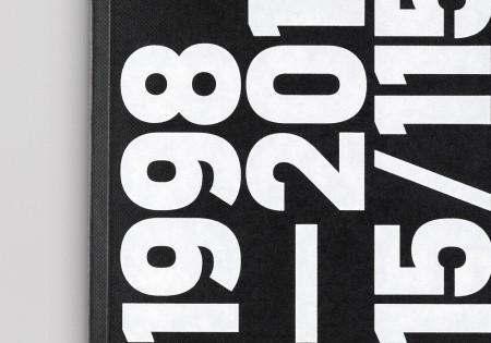 mash creative 15 115 book 2