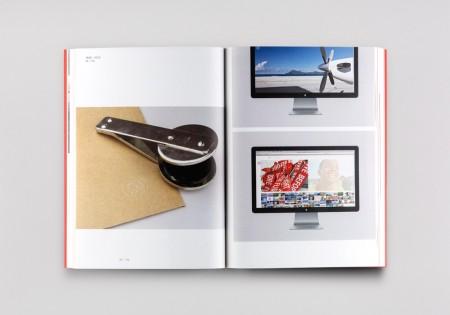 mash creative 15 115 book 4