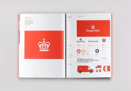 mash creative 15 115 book 5
