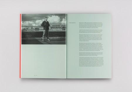 mash creative 15 115 book 7
