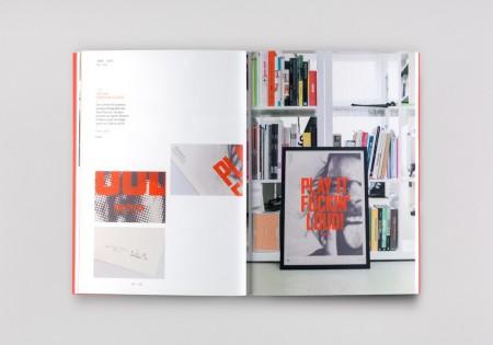 mash creative 15 115 book 8
