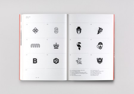 mash creative 15 115 book 9