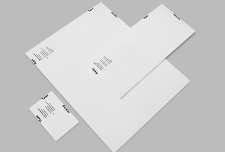 hype type studio identity 3