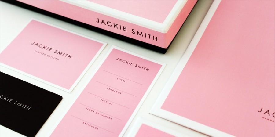 jackie smith 1
