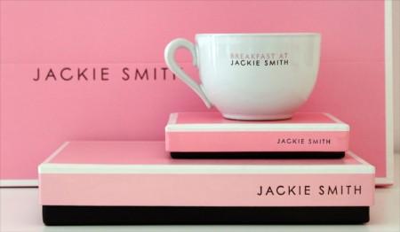 jackie smith 3