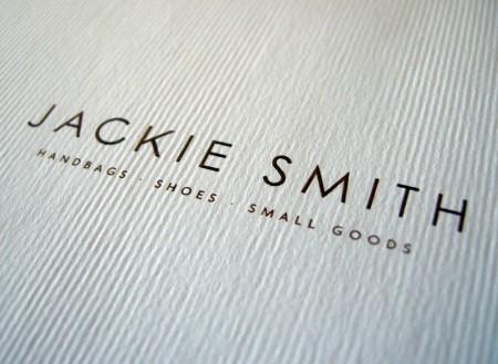 jackie smith 4