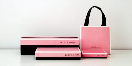 jackie smith 5