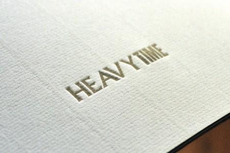 heavytime 3
