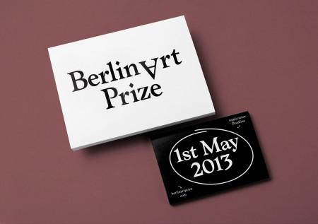 berlin art prize 3