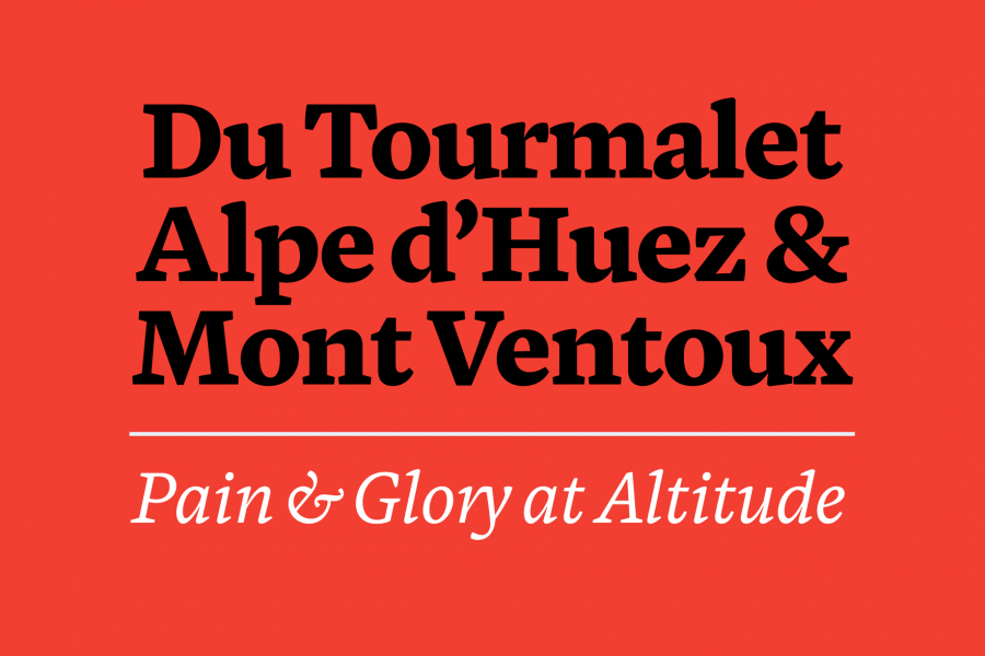 blanco typeface 1
