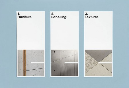 cemento corporate identity 4