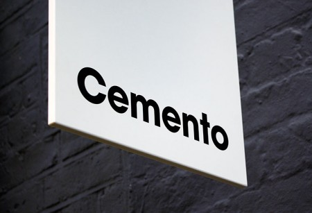 cemento corporate identity 6