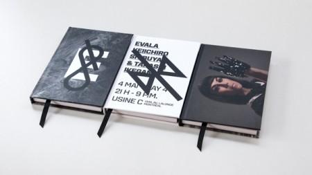 elektra 2013 book 2