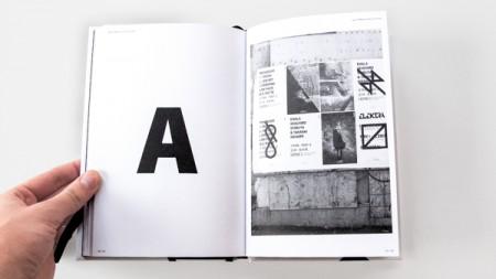 elektra 2013 book 5