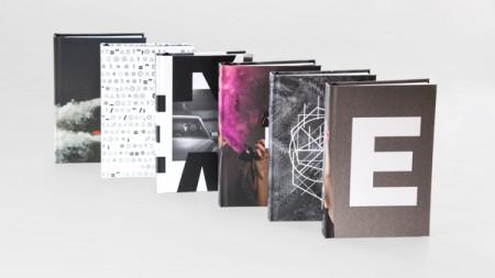 elektra 2013 book 8