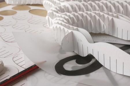 paper planes 5