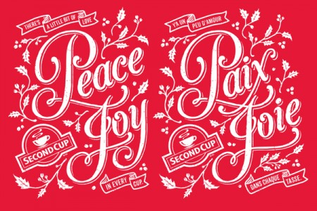 peace and joy 3
