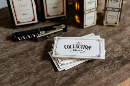 collection syrup co branding 2