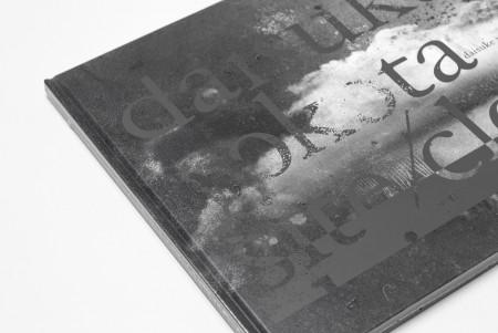 daisuke yokota site cloud editorial design 3
