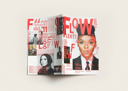 flow festival 3