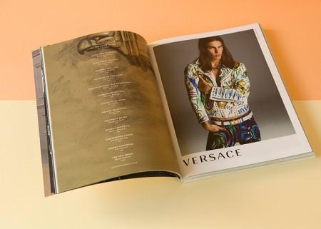 hercules magazine 4