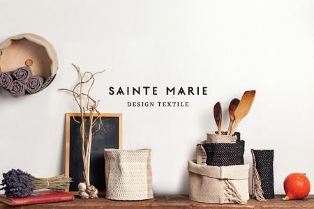 sainte marie identity design 6