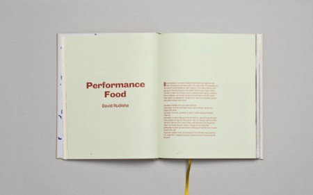 winning food editorial design 2