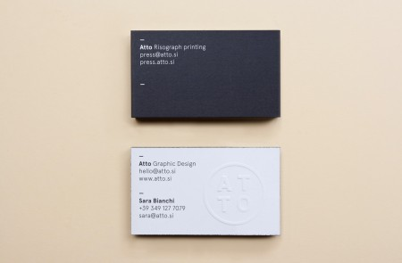 atto stationery and identity 2