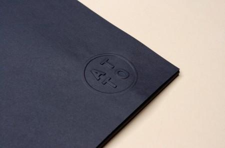 atto stationery and identity 31