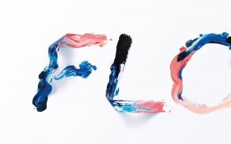 flow typographic treatment 2