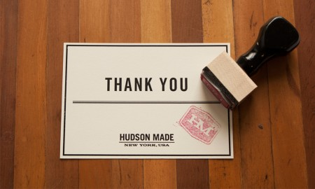 hudson made brand identity 3