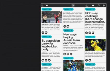 ibn live interactive design 2