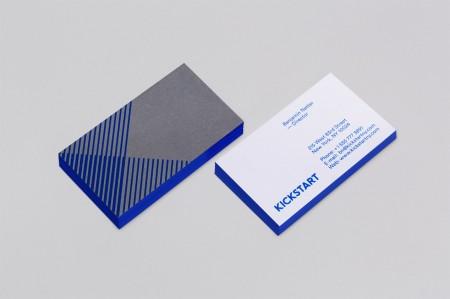 kickstart corporate identity 3