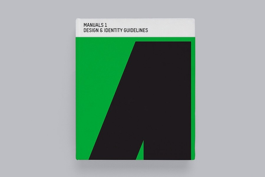manuals 1 design and identity guidelines preview 1