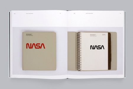 manuals 1 design and identity guidelines preview 2