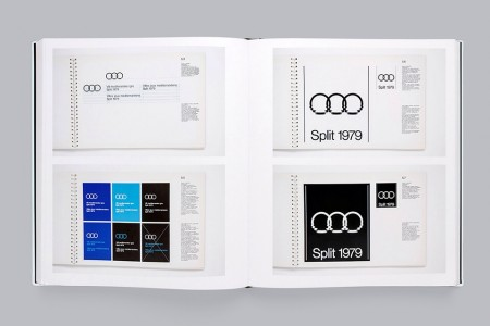 manuals 1 design and identity guidelines preview 3