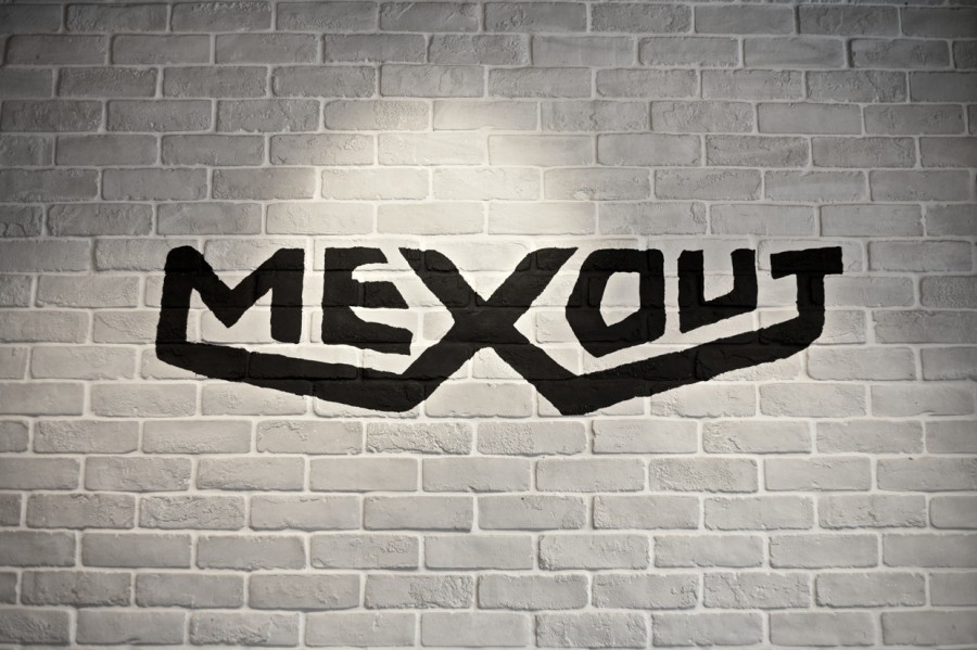 mexout 1