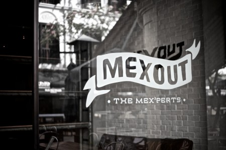 mexout 2