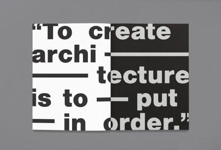 the legacyof le corbusier editorial design 3