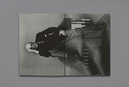 the legacyof le corbusier editorial design 4